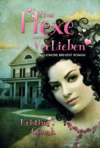 Ein Elionore Brevent Roman