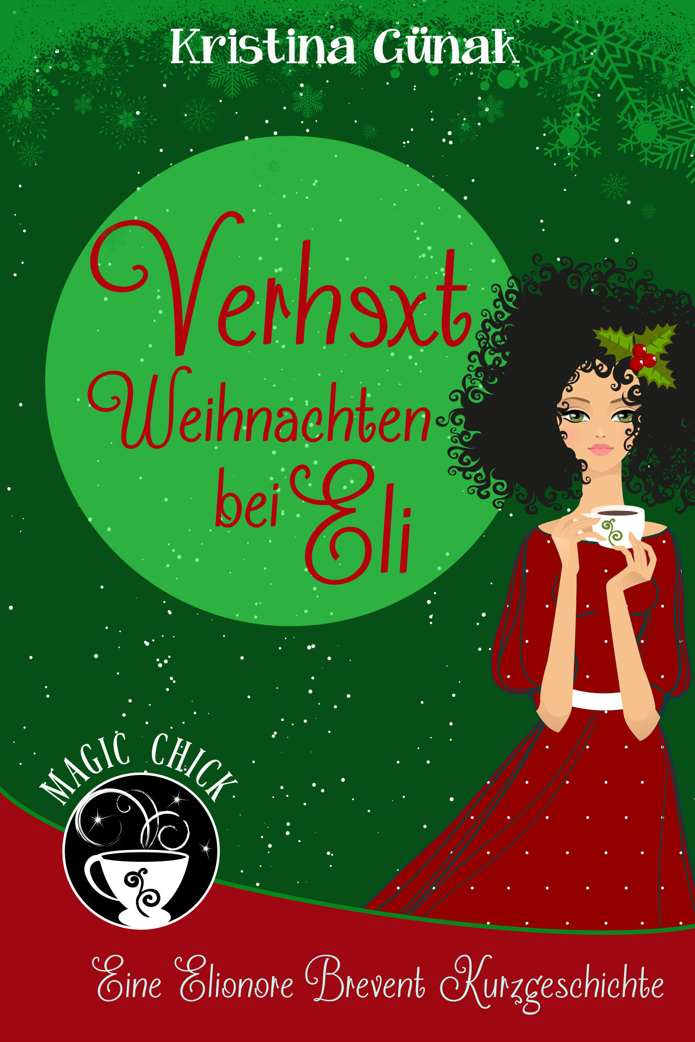 Cover_Verhext_neu
