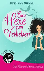 Cover_Eine_Hexe_zum_Verlieben