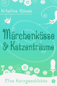 Katzentraeume_Entwurf_neu