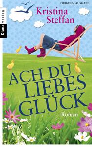 Ach-du-Liebesglueck-300x189